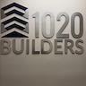 Logo of 1020 Consulting LLC