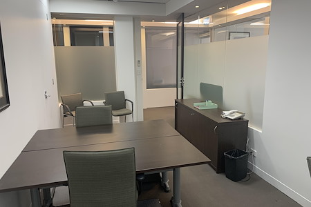 workspace365- 72 York Street - Office 41, Ground Floor