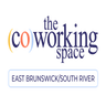 Logo of The (Co)Working Space of East Brunswick/South River