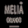 Logo of Melia Orlando in Celebration