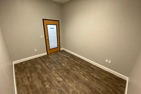 Easy Work Space (Venus) - Office Suite 66