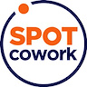 Logo of SPOT cowork