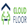 Logo of CloudFloor