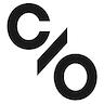 Logo of CENTRL Office Hood River