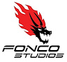 Logo of Fonco Studios