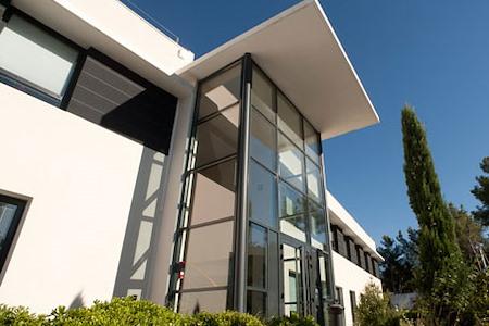 Regus | Aix Parc du Golf - Office Suite