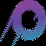 Logo of WAYPOINT
