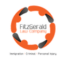 Logo of FitzGerald Law Company