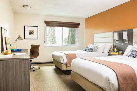 Hotel Avante - Hotel Avante