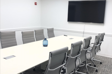 Oasis Office Beltsville - Meeting Room 1