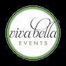 Logo of Viva Bella Events