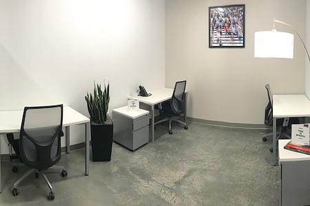 SPACES San Mateo Clocktower - Office #231