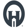Logo of Space2Go - Houses in San Antonio