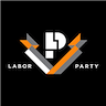 Logo of The Labor Party