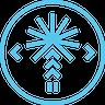 Logo of Wyncode Academy