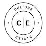 Logo of Culture Estate