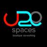 Logo of J29 Spaces