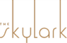 Logo of The Skylark - Midtown West