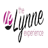 Logo of The Lynne Experience