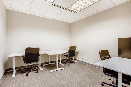 Office Evolution - Naperville - Office