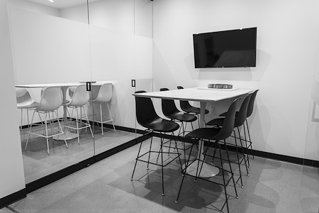 neu.works @ Cherry Creek - Meeting Room 3