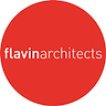 Logo of Flavin Architects