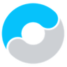 Logo of Codesigned