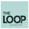 Logo of The Loop - Powered by 25N