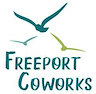 Logo of Freeport Coworks