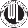 Logo of The Worker's League