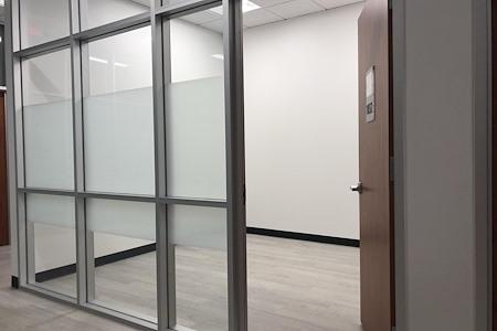 Megacenter Office Suites - Office 3