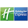 Logo of Holiday Inn Express