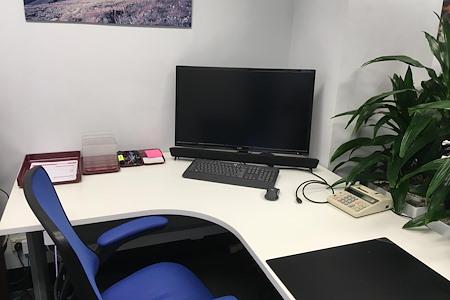 The Computer Department - Perfect Location - Pitt Street, Sydney