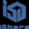 Logo of iShare incubator