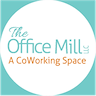 Logo of The Office Mill, LLC