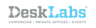 Logo of DeskLabs