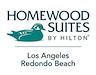 Logo of Homewood Suites Los Angeles/Redondo Beach