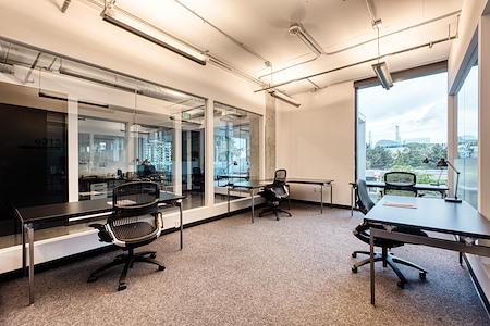 CENTRL Office | Eastside - Offices
