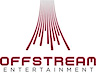Logo of Offstream Studios