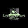 Logo of Riverwalk Executive Offices