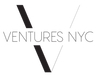 Logo of Madison Avenue | i Share Offices