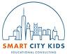 Logo of Smart City Kids