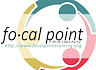 Logo of focal point training