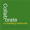 Logo of Collaborate