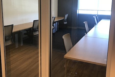 Venture X | Harlingen - Office Suite 214