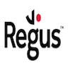 Logo of Regus | Denver Place