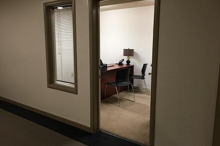 Citizens Business Center - 124