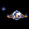 Logo of InstructionalMD