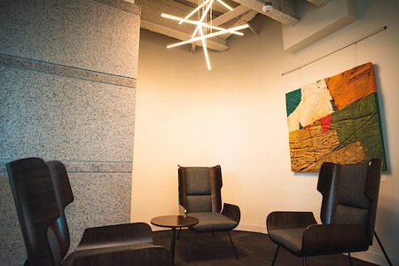Serendipity Labs Denver Greenwood Village - Granite Room-Call for availability