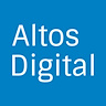 Logo of Altos Digital